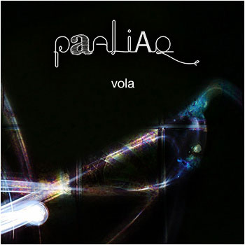 Vola by Paaliaq